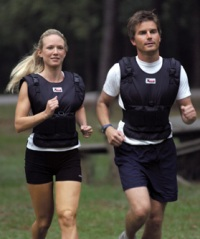 weighted-vest-for-running